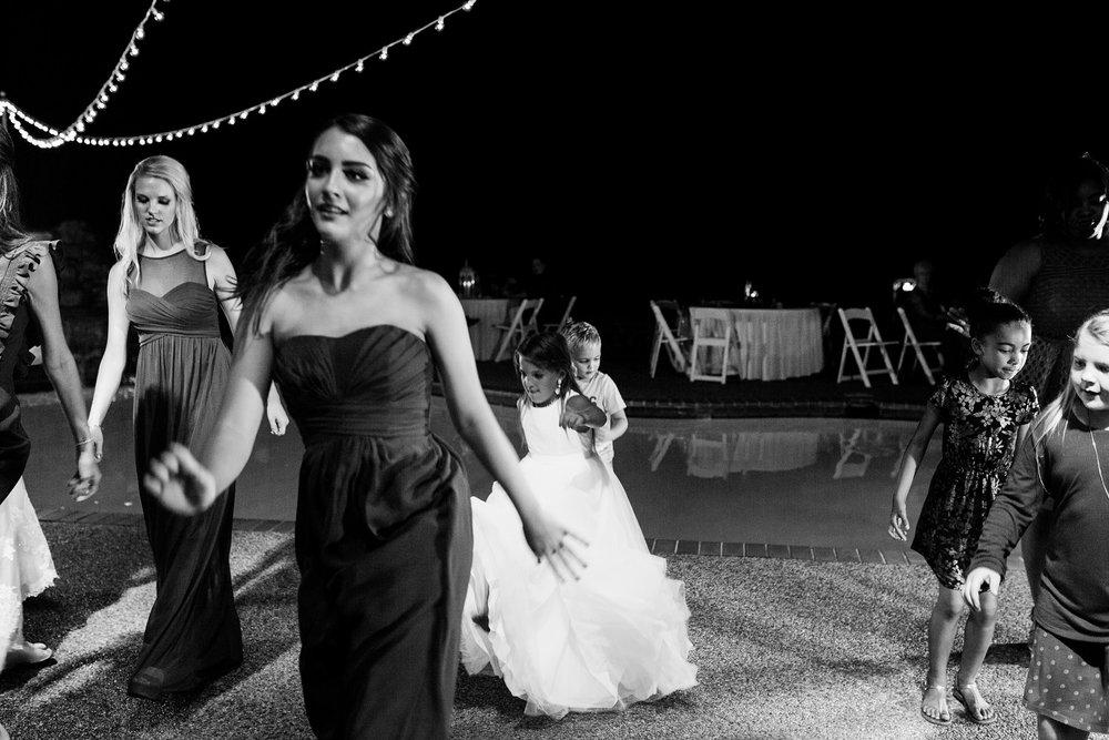 Cooper Wedding_-290.jpg