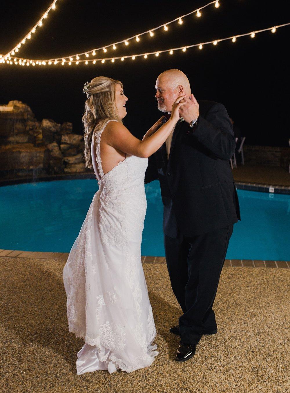 Cooper Wedding_-269.jpg