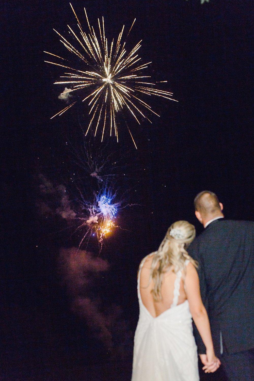 Cooper Wedding_-310.jpg