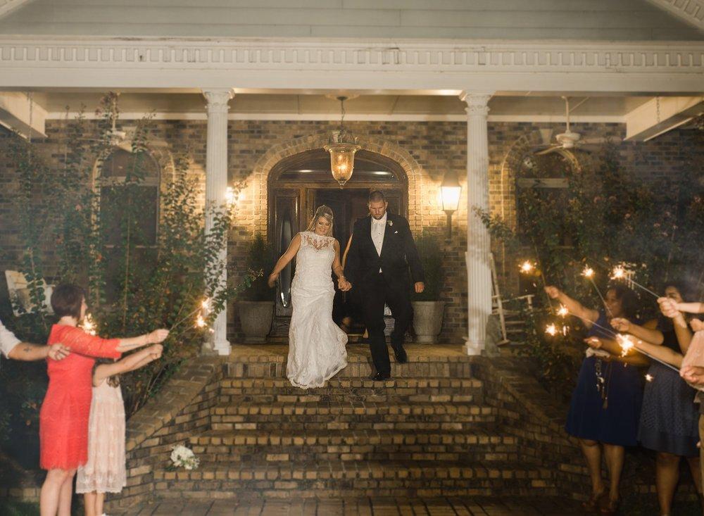 Cooper Wedding_-314.jpg