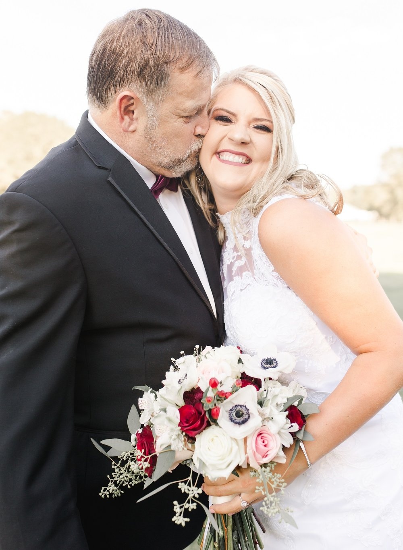 Cooper Wedding_-145.jpg