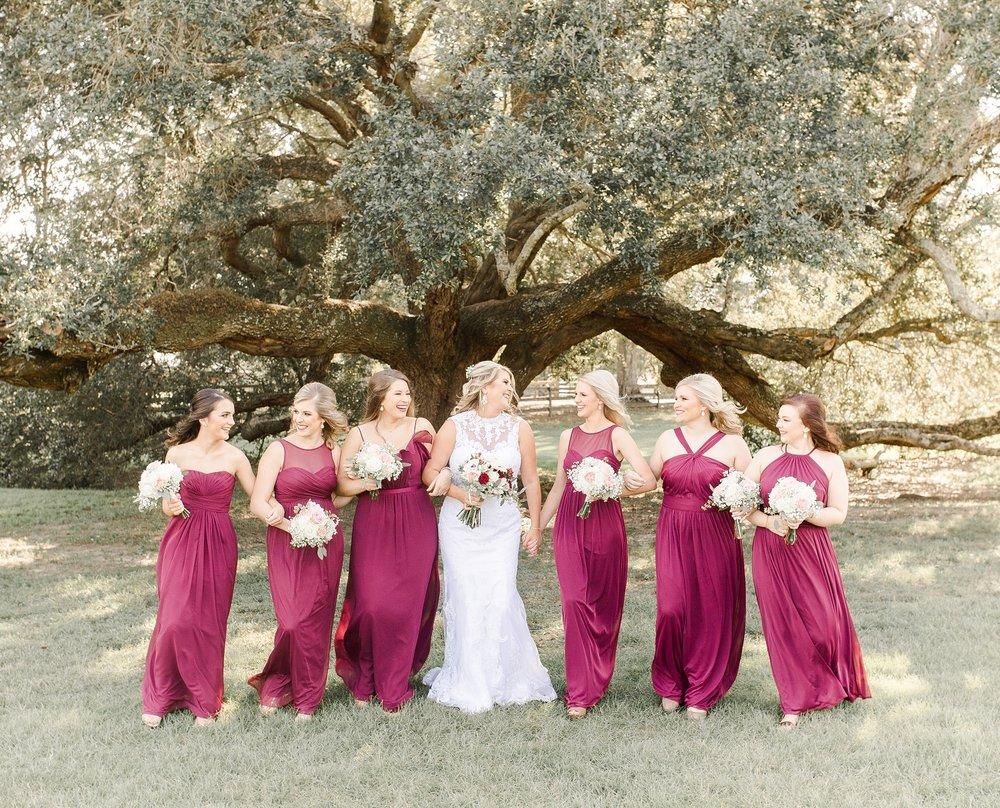 Cooper Wedding_-102.jpg