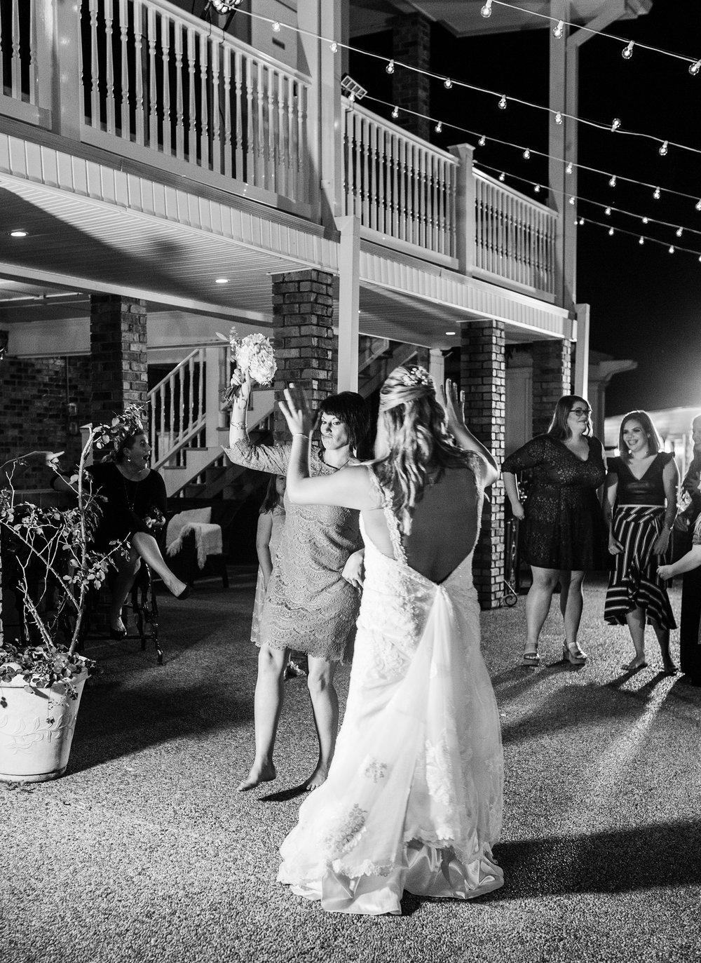 Cooper Wedding_-299.jpg