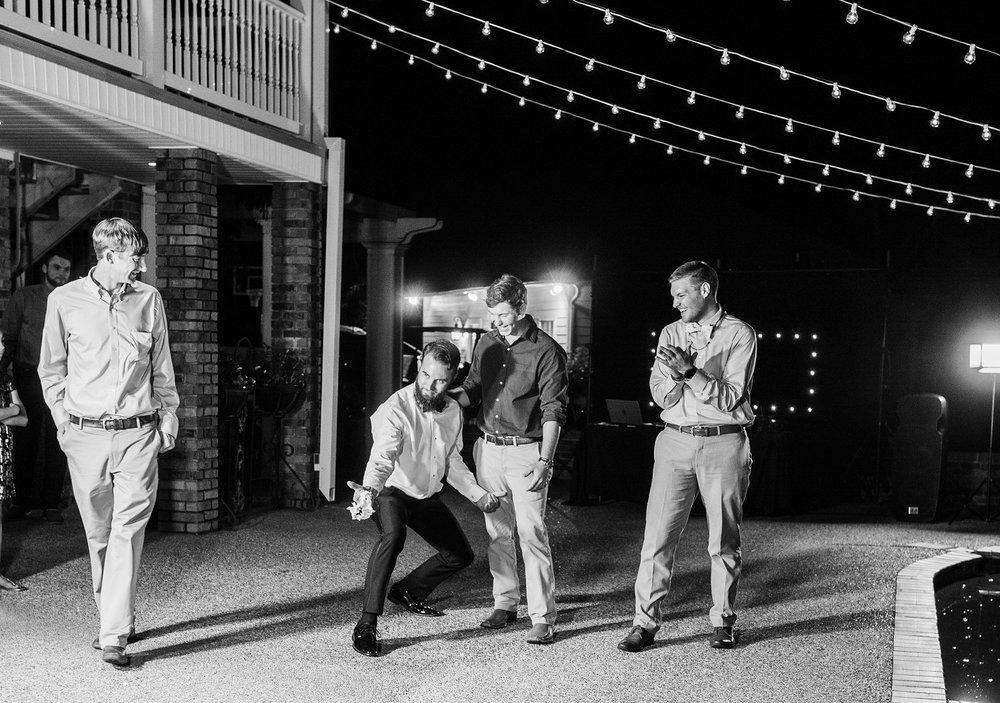 Cooper Wedding_-304.jpg
