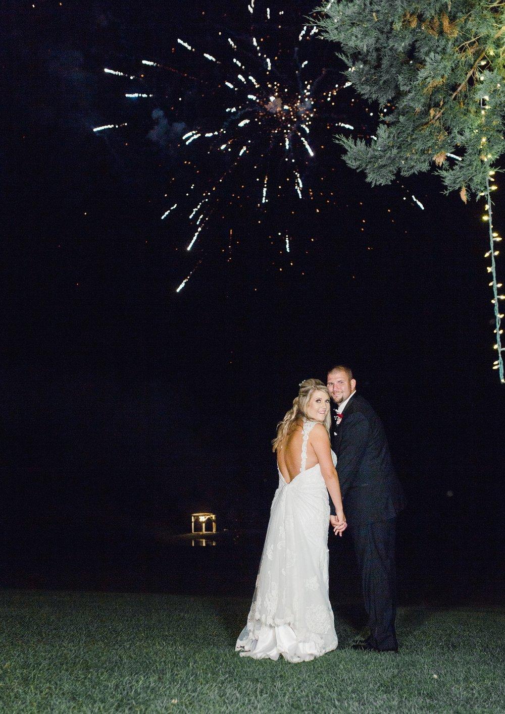 Cooper Wedding_-313.jpg