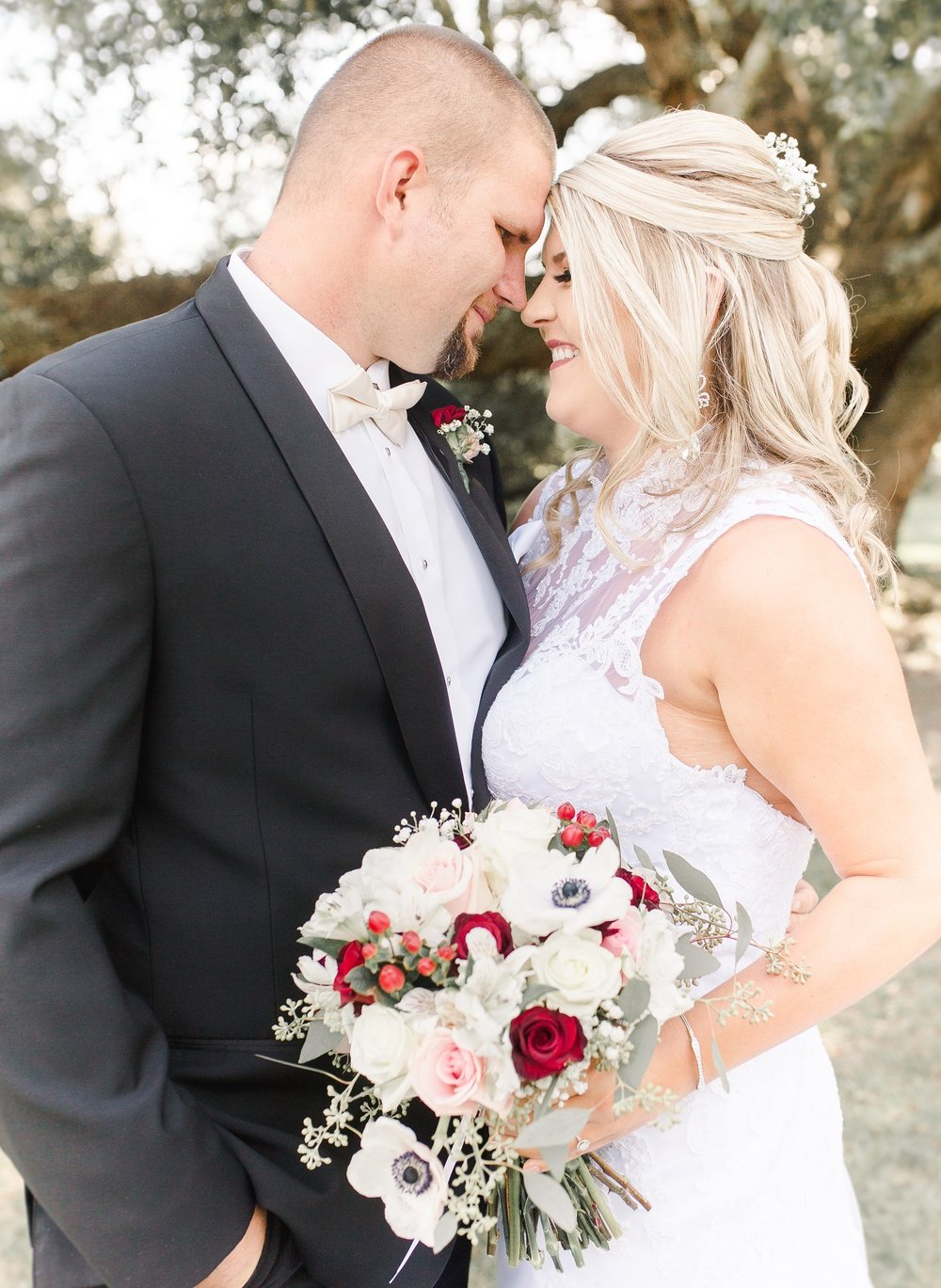 Cooper Wedding_-69.jpg