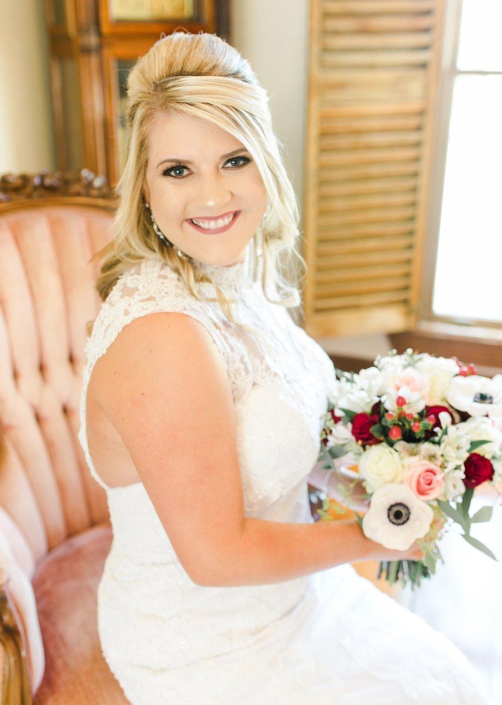 Cooper Wedding_-31.jpg