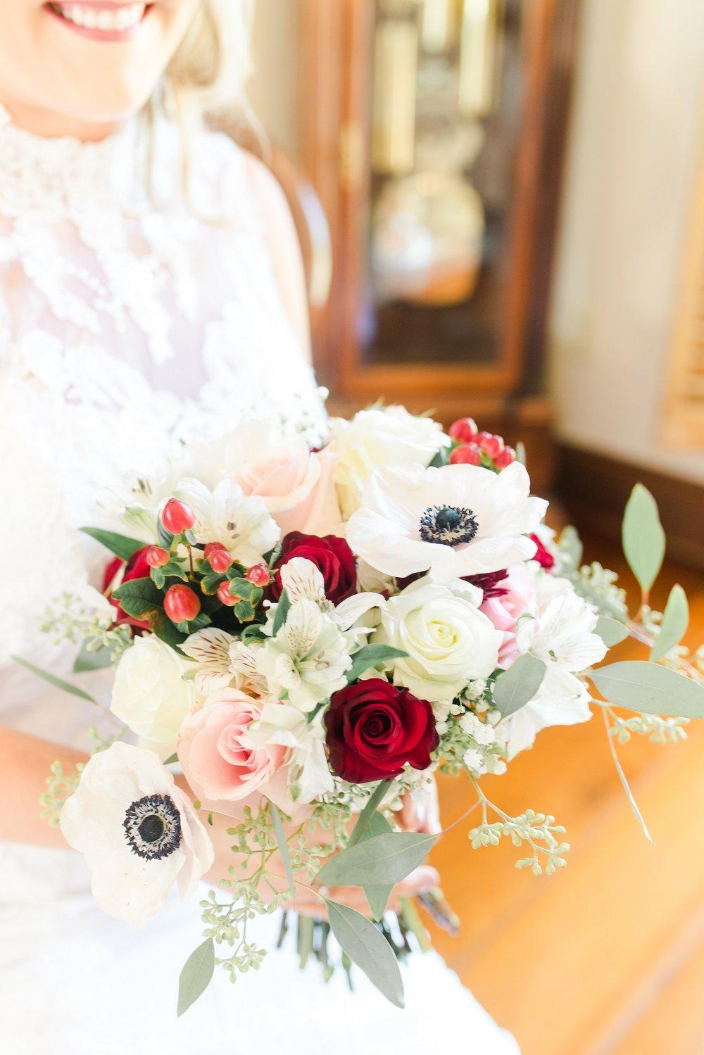 Cooper Wedding_-33.jpg