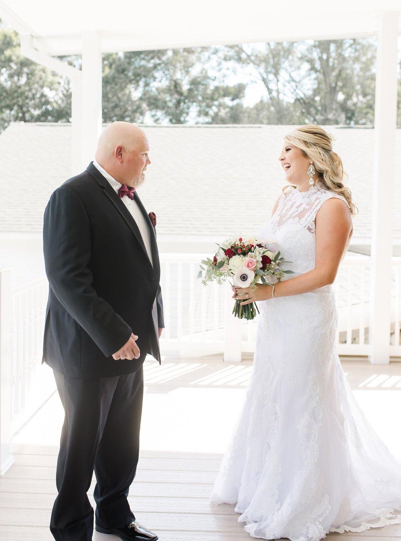 Cooper Wedding_-44.jpg