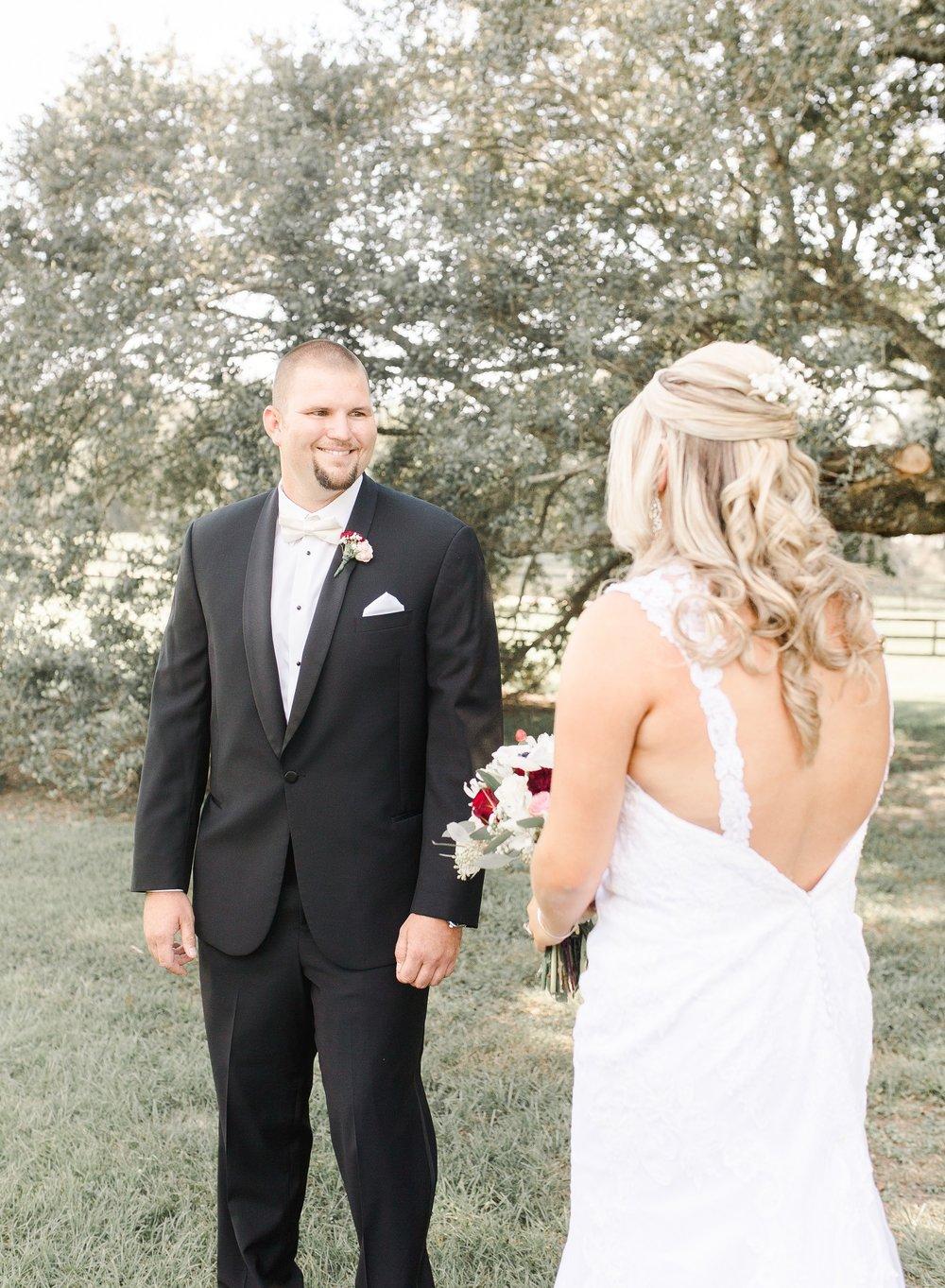Cooper Wedding_-57.jpg