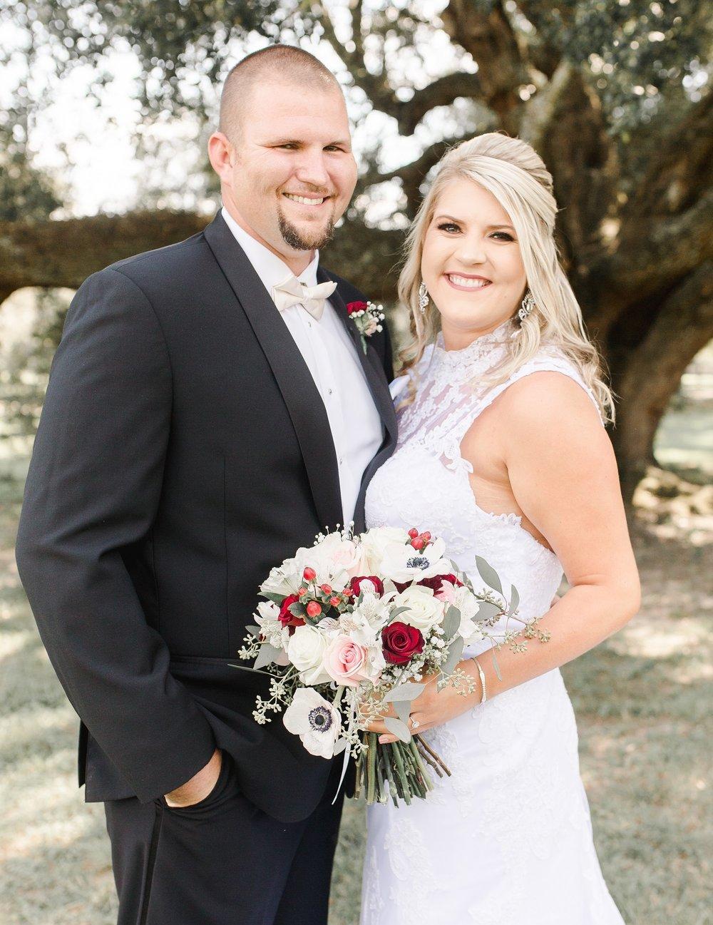 Cooper Wedding_-67.jpg