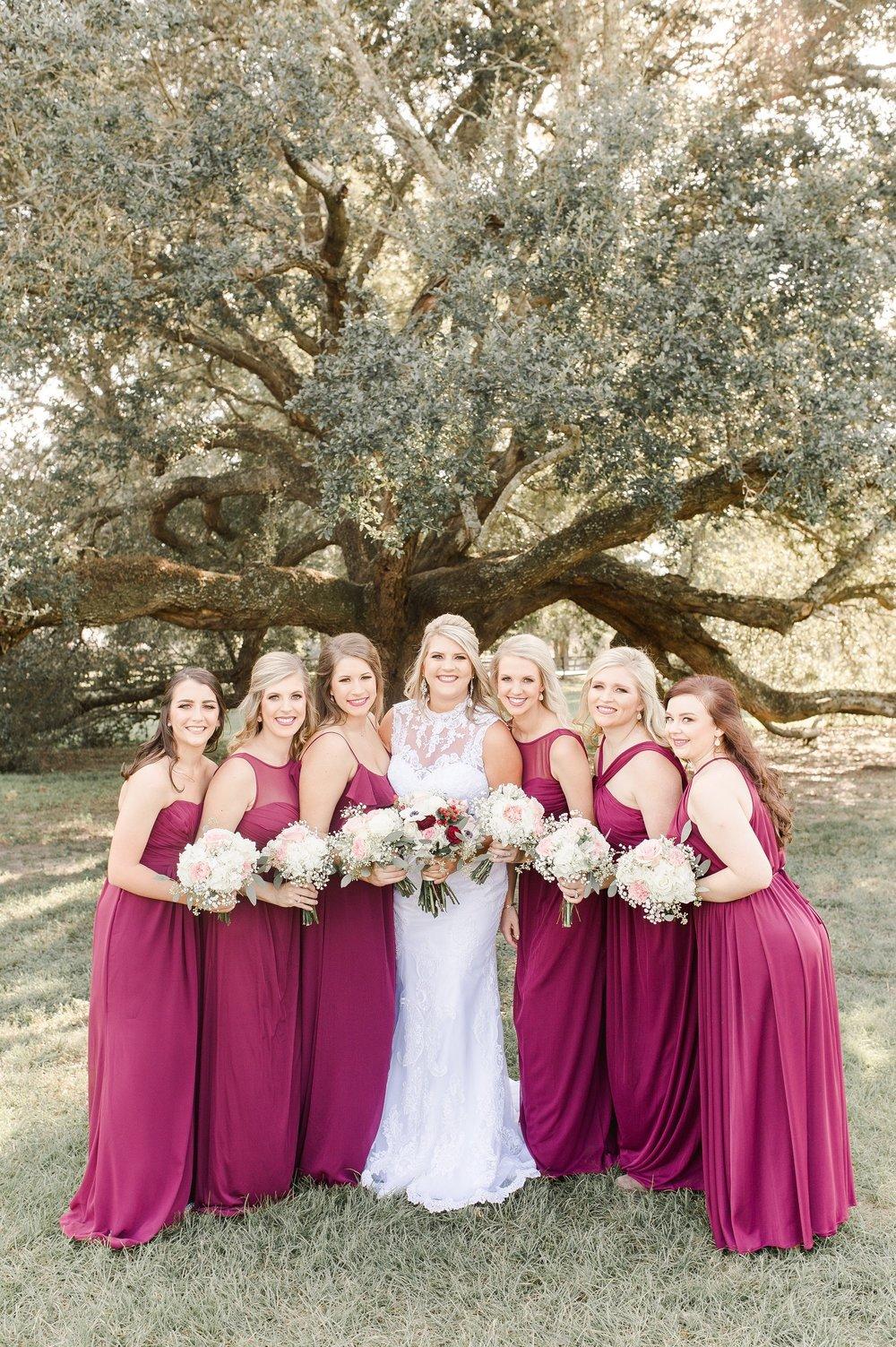 Cooper Wedding_-115.jpg
