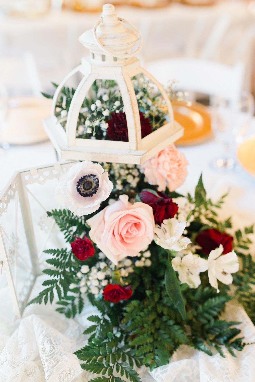 Cooper Wedding_-161.jpg
