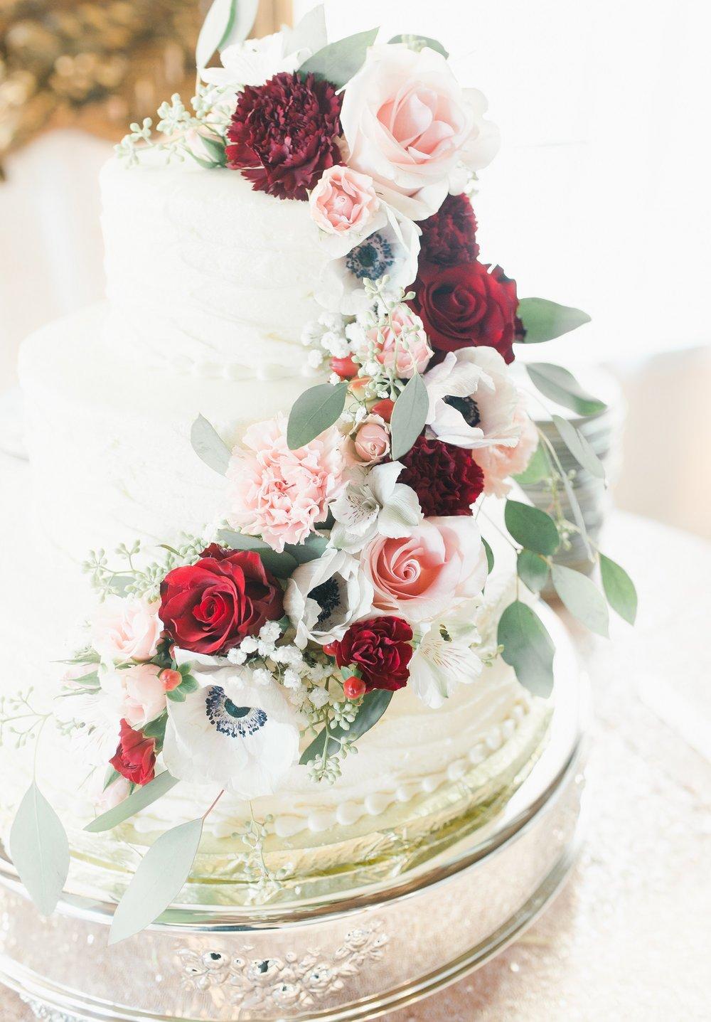 Cooper Wedding_-166.jpg