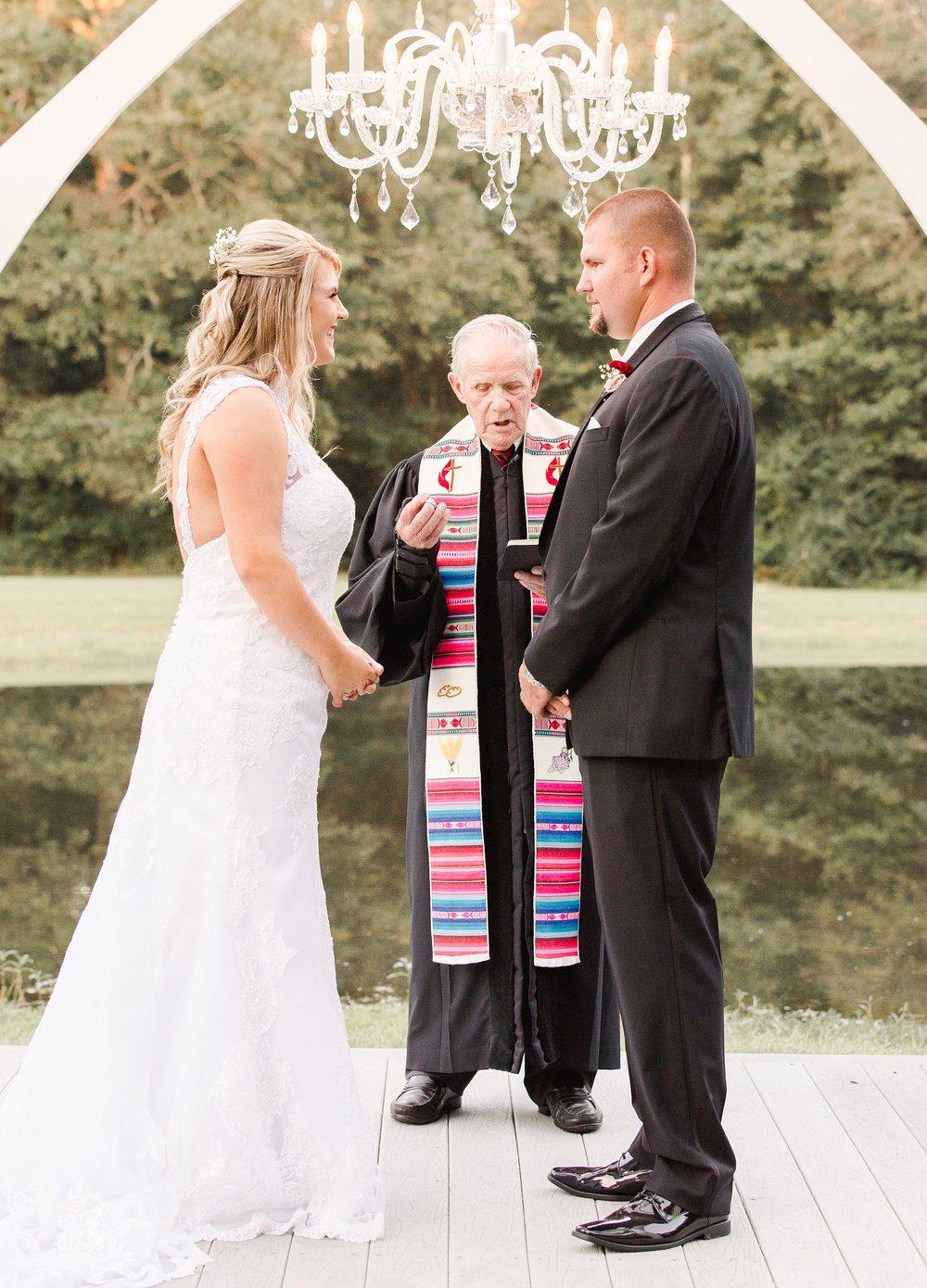 Cooper Wedding_-208.jpg