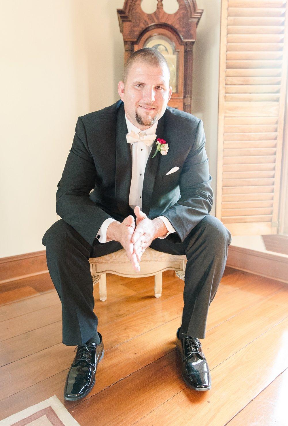 Cooper Wedding_-322.jpg