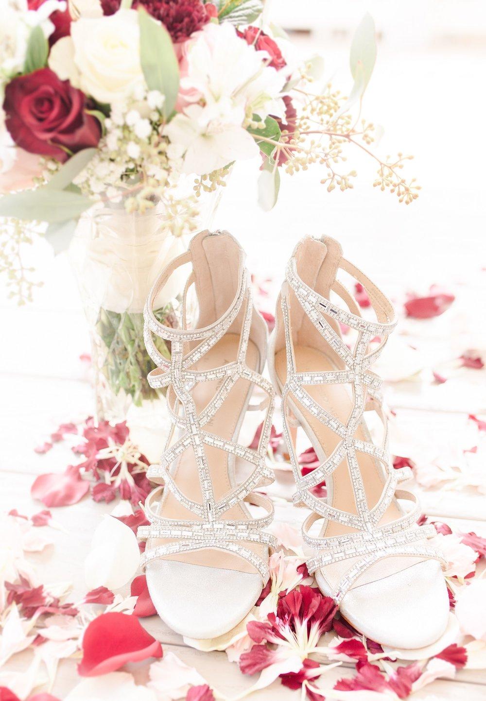 Cooper Wedding_-8.jpg