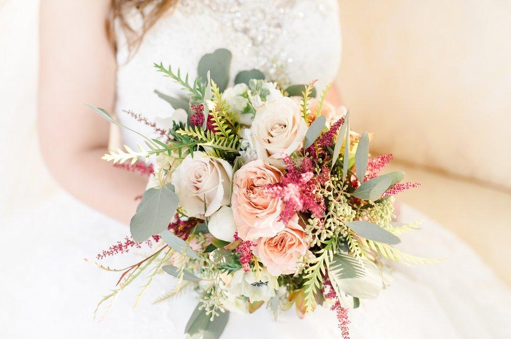 Emily Pendleton Bridal_-33.jpg