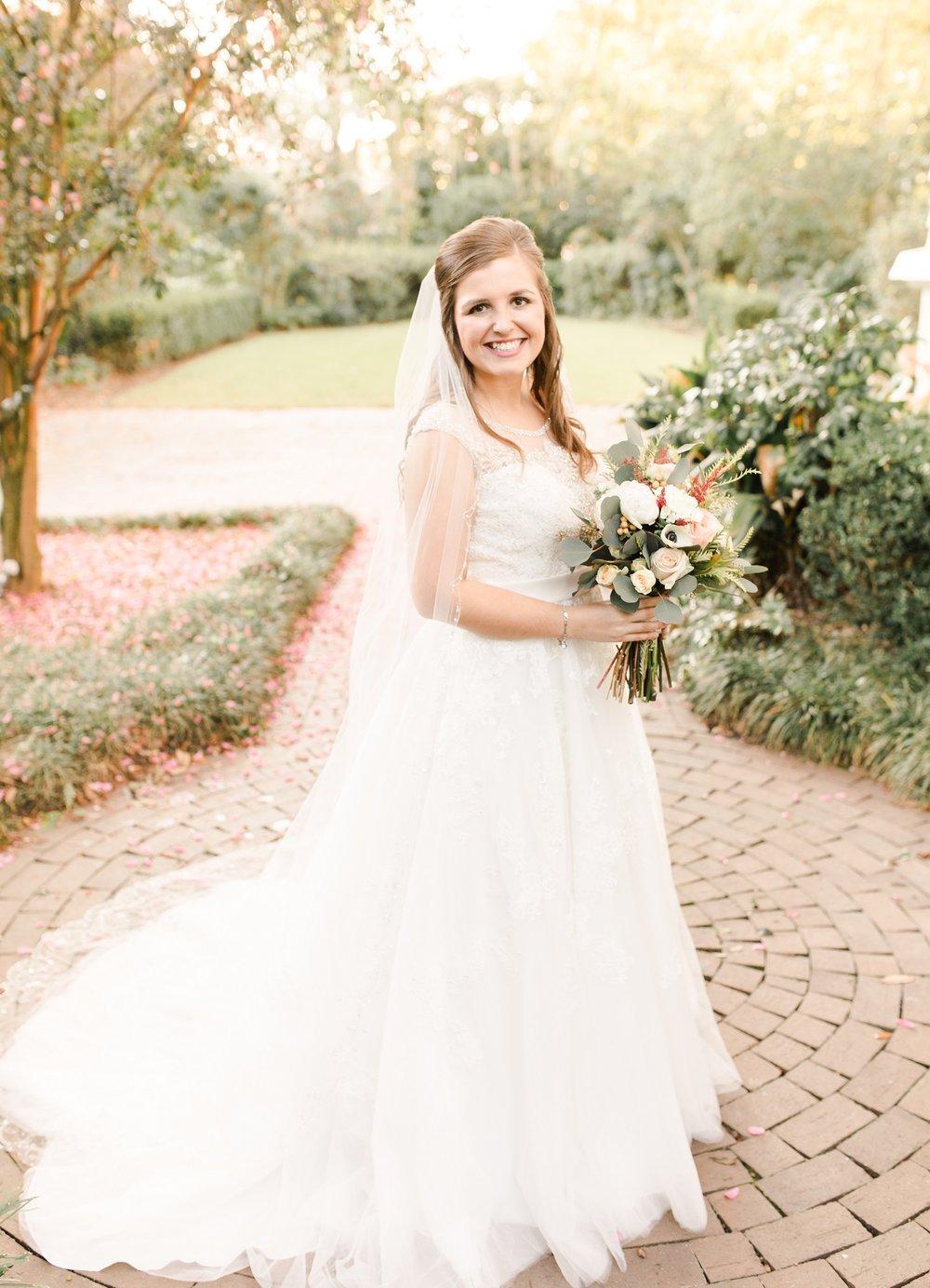 Emily Pendleton Bridal_-8.jpg