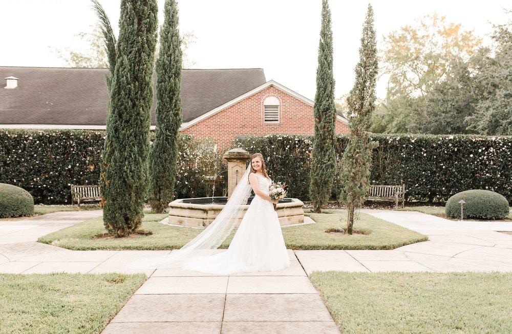 Emily Pendleton Bridal_-45.jpg