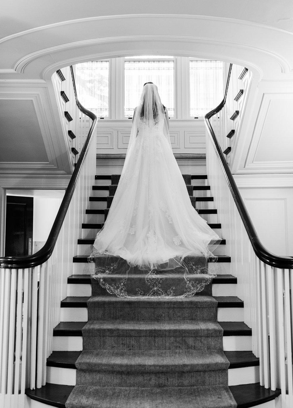 Emily Pendleton Bridal_-42.jpg