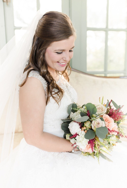 Emily Pendleton Bridal_-26.jpg