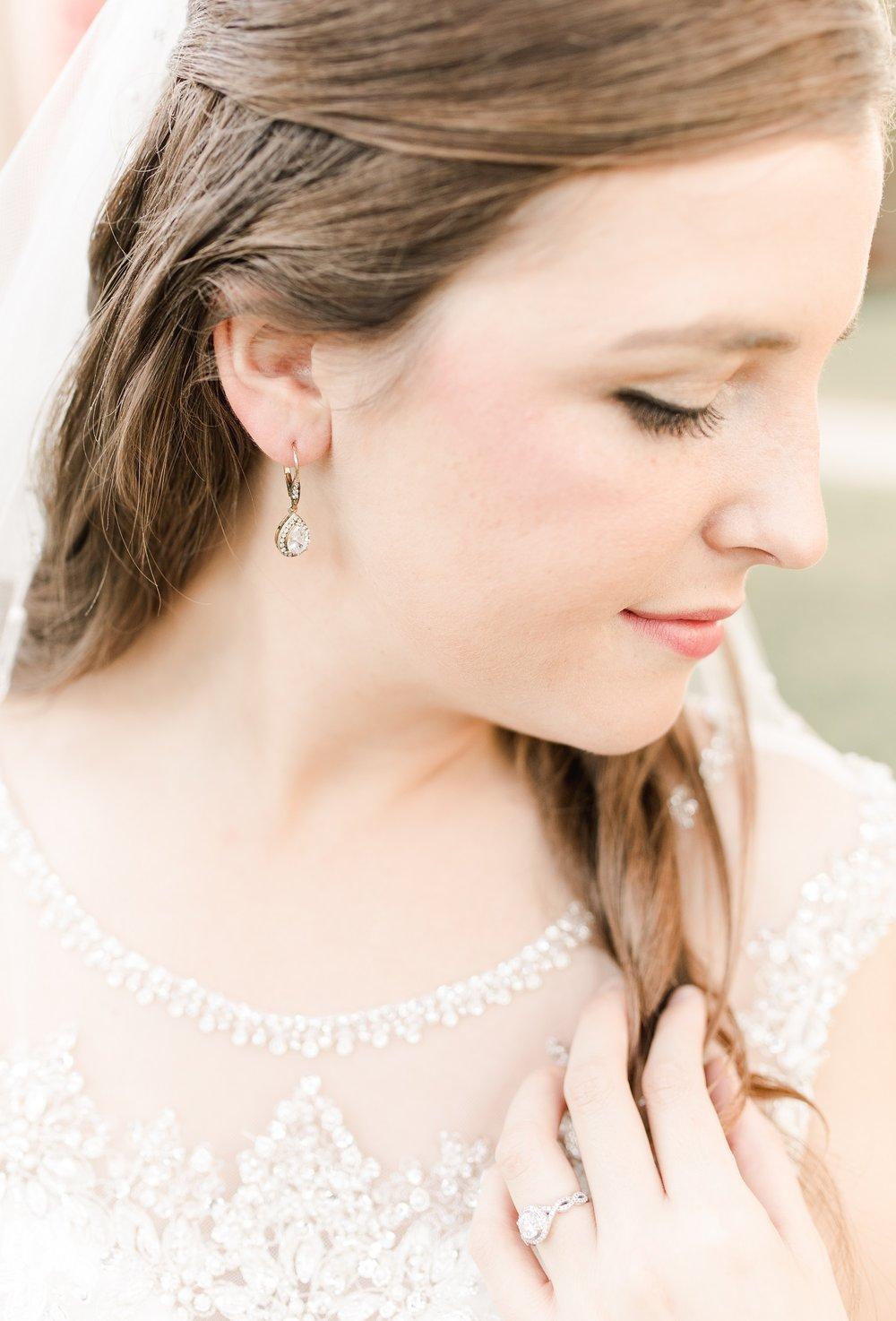 Emily Pendleton Bridal_-35.jpg