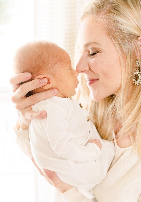 Clark Lifestyle Newborn-34.jpg