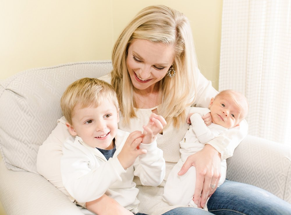Clark Lifestyle Newborn-8.jpg