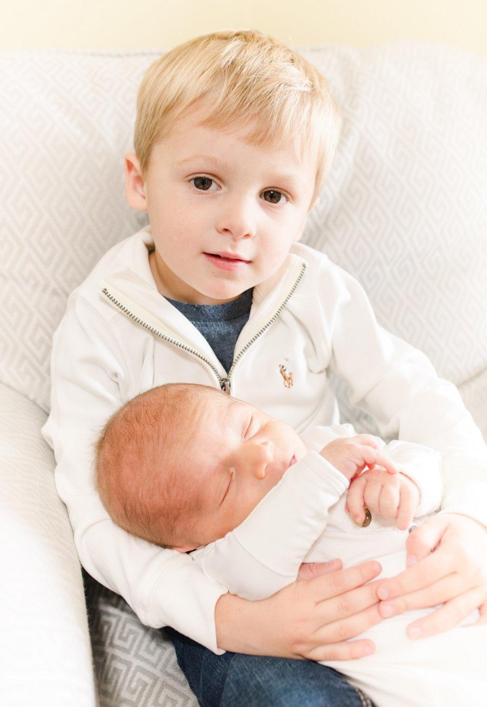 Clark Lifestyle Newborn-40.jpg