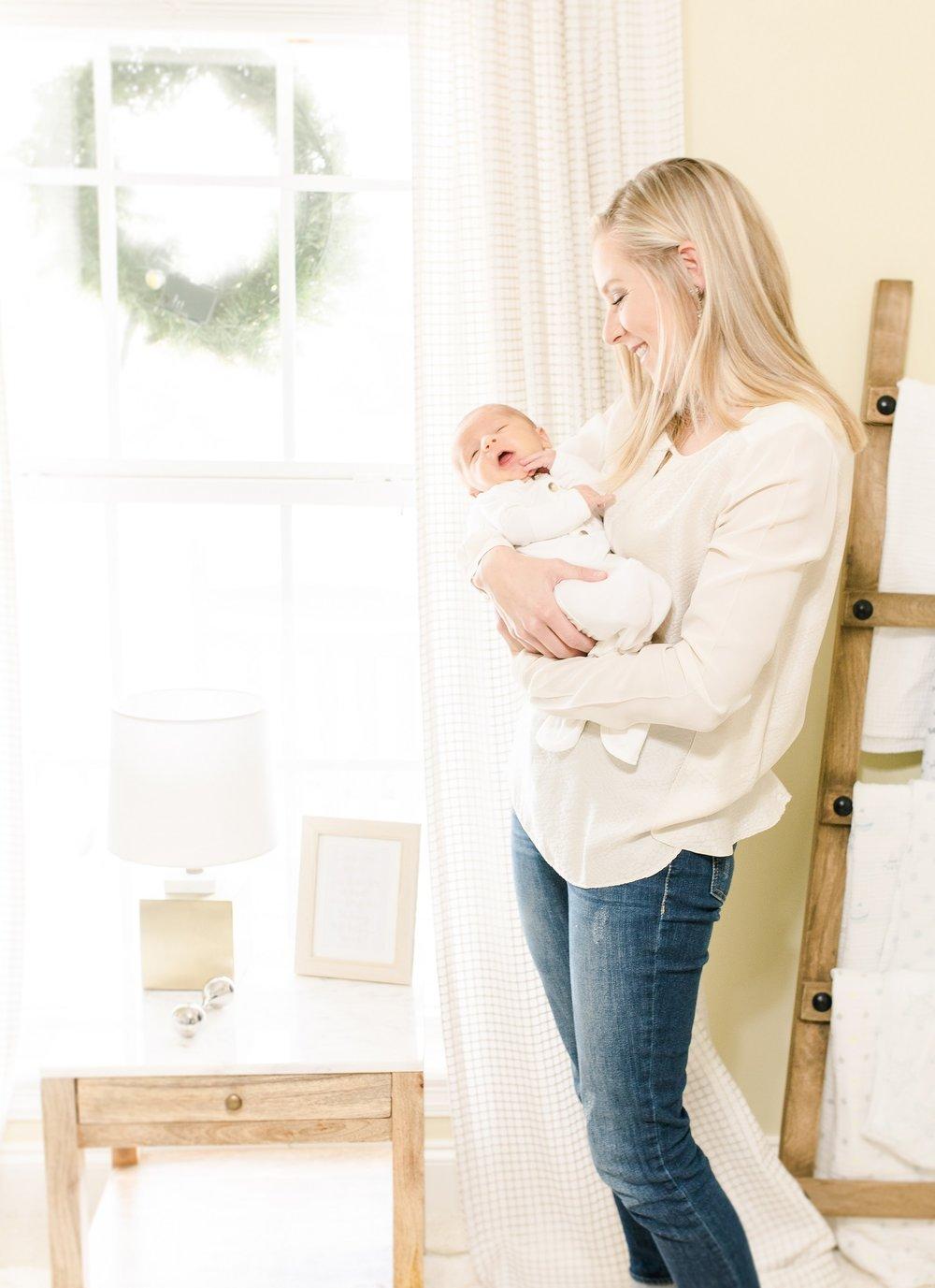 Clark Lifestyle Newborn-30.jpg