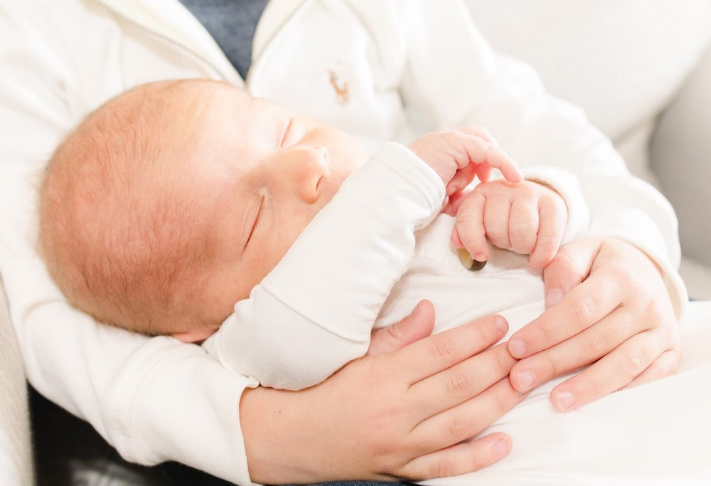 Clark Lifestyle Newborn-41.jpg