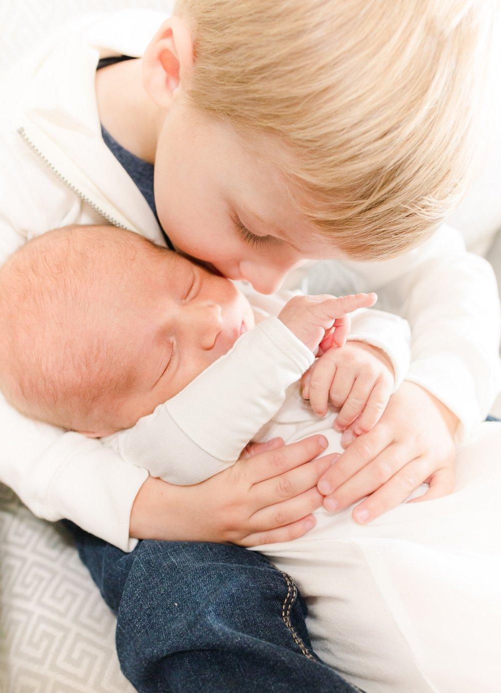 Clark Lifestyle Newborn-39.jpg