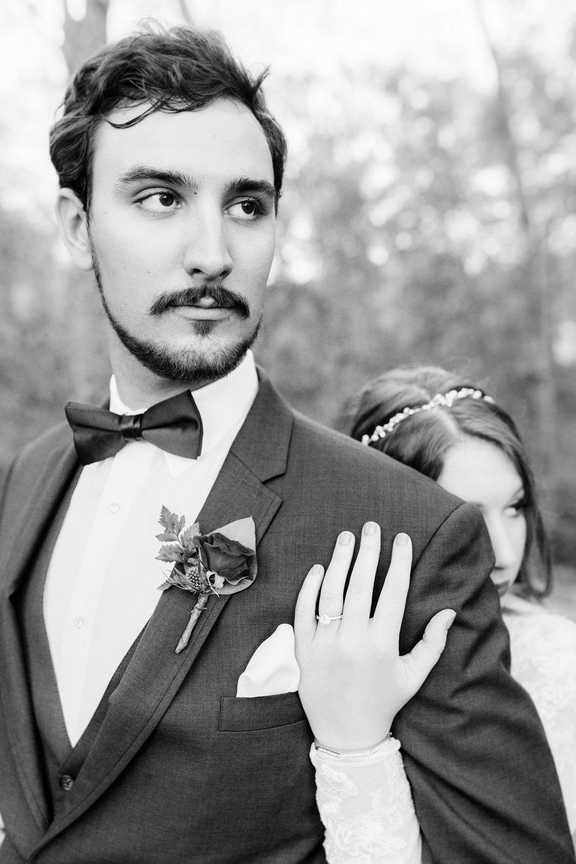 Fritz Wedding_-80.jpg