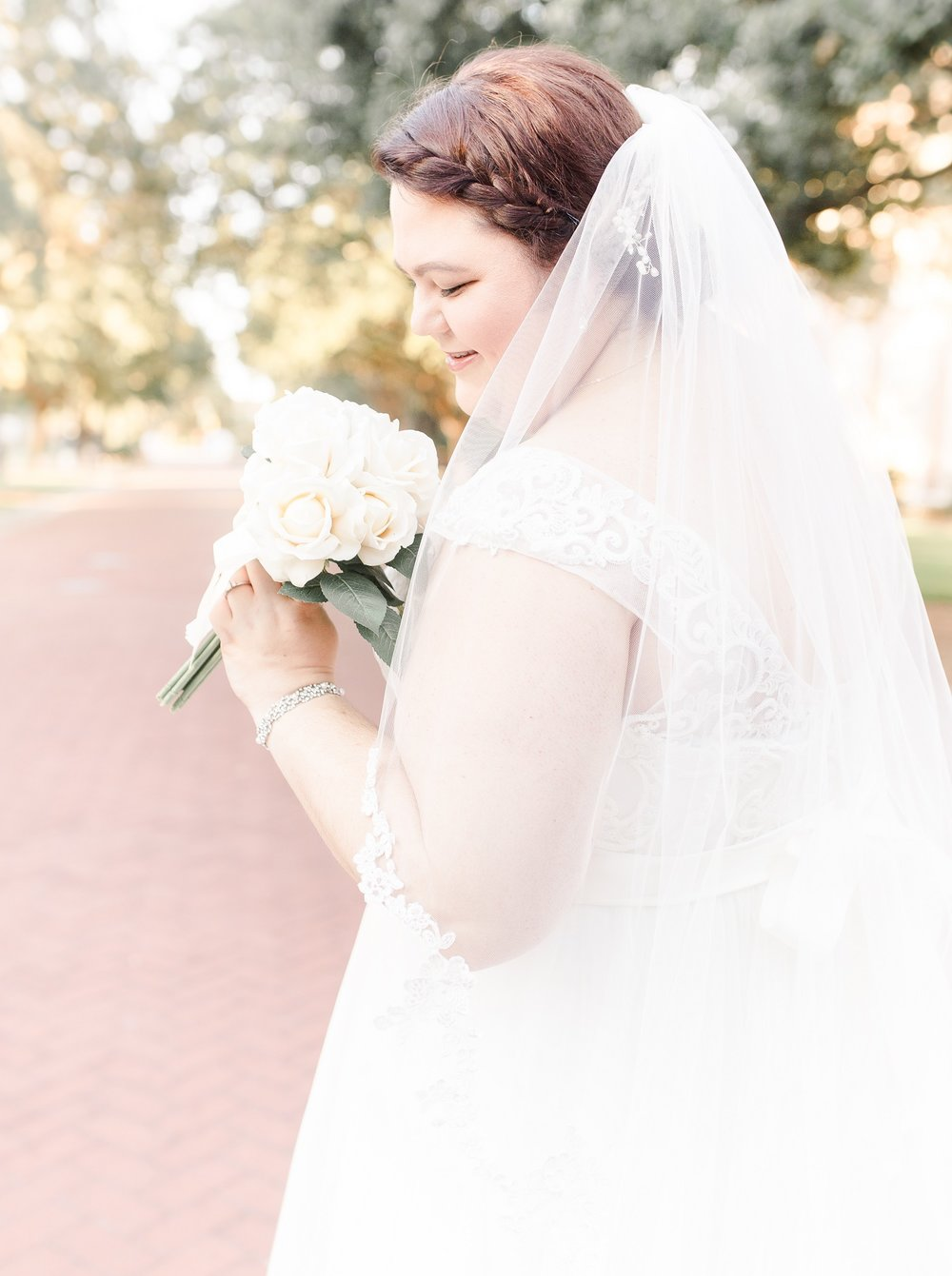 Ashley Johnston Bridals_-25.jpg