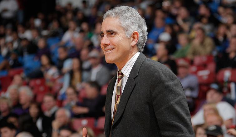 Jim Eyen