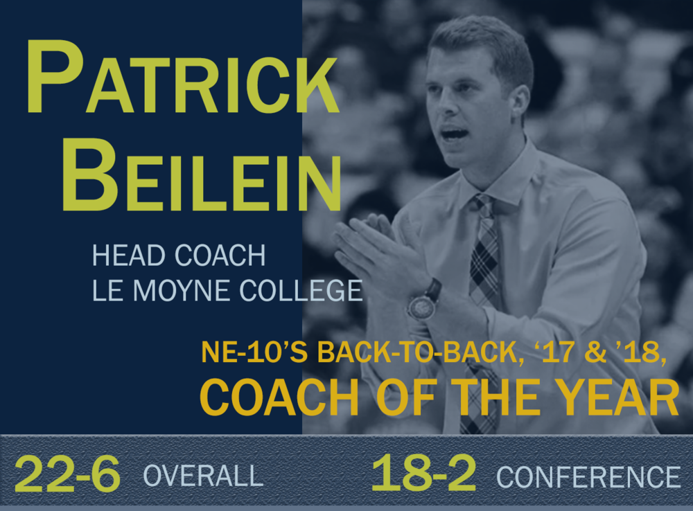 PATRICK BEILEIN COY.png