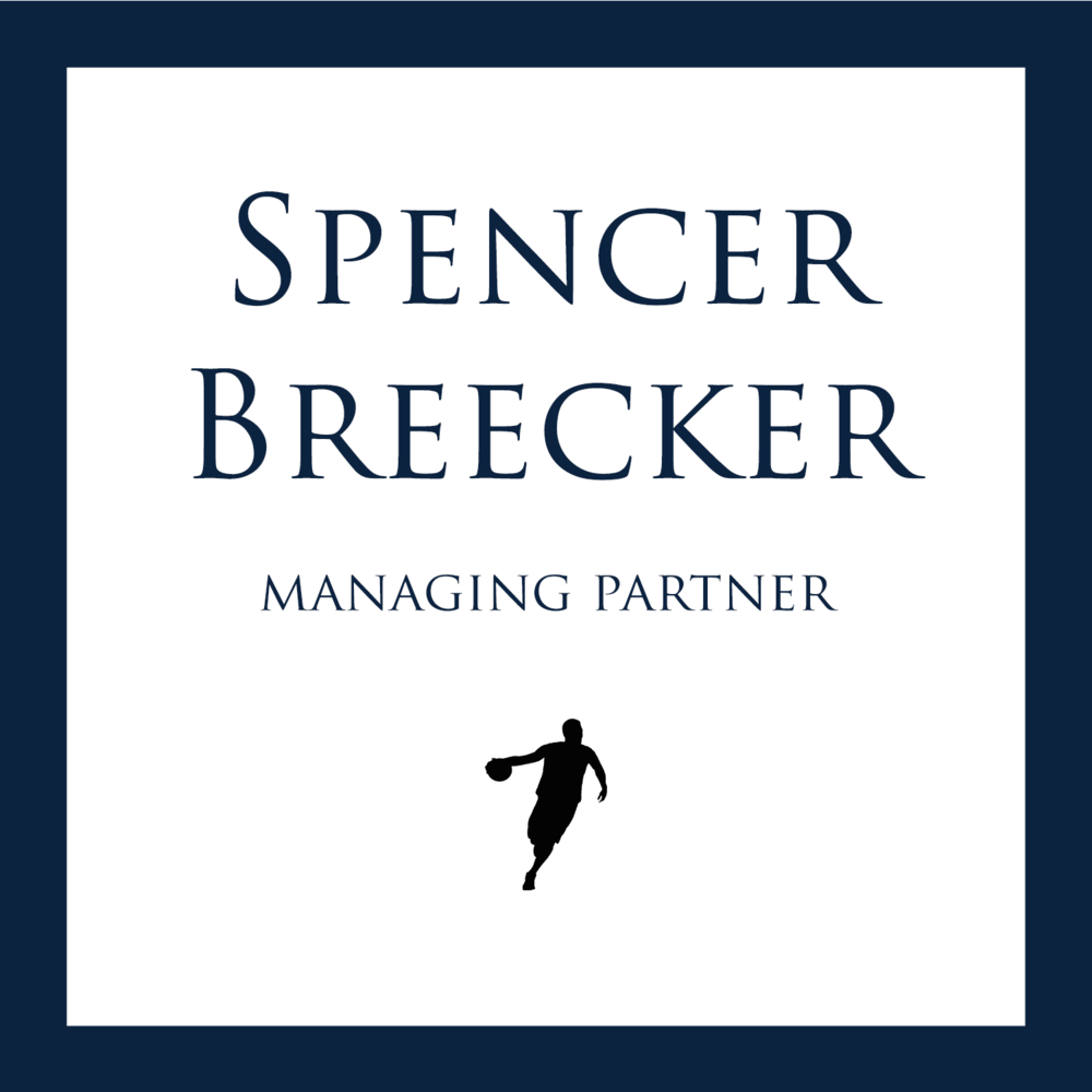 spencer-team-name (new).png