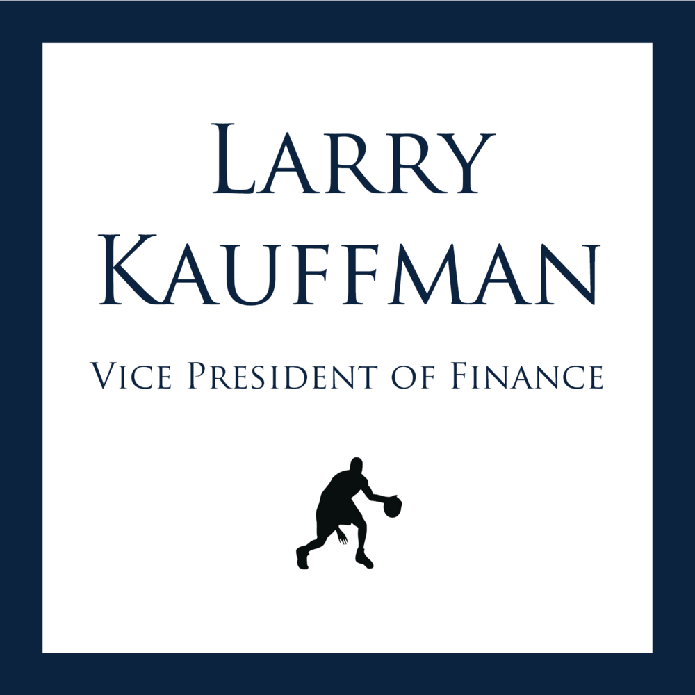 larry-team-name (new).png