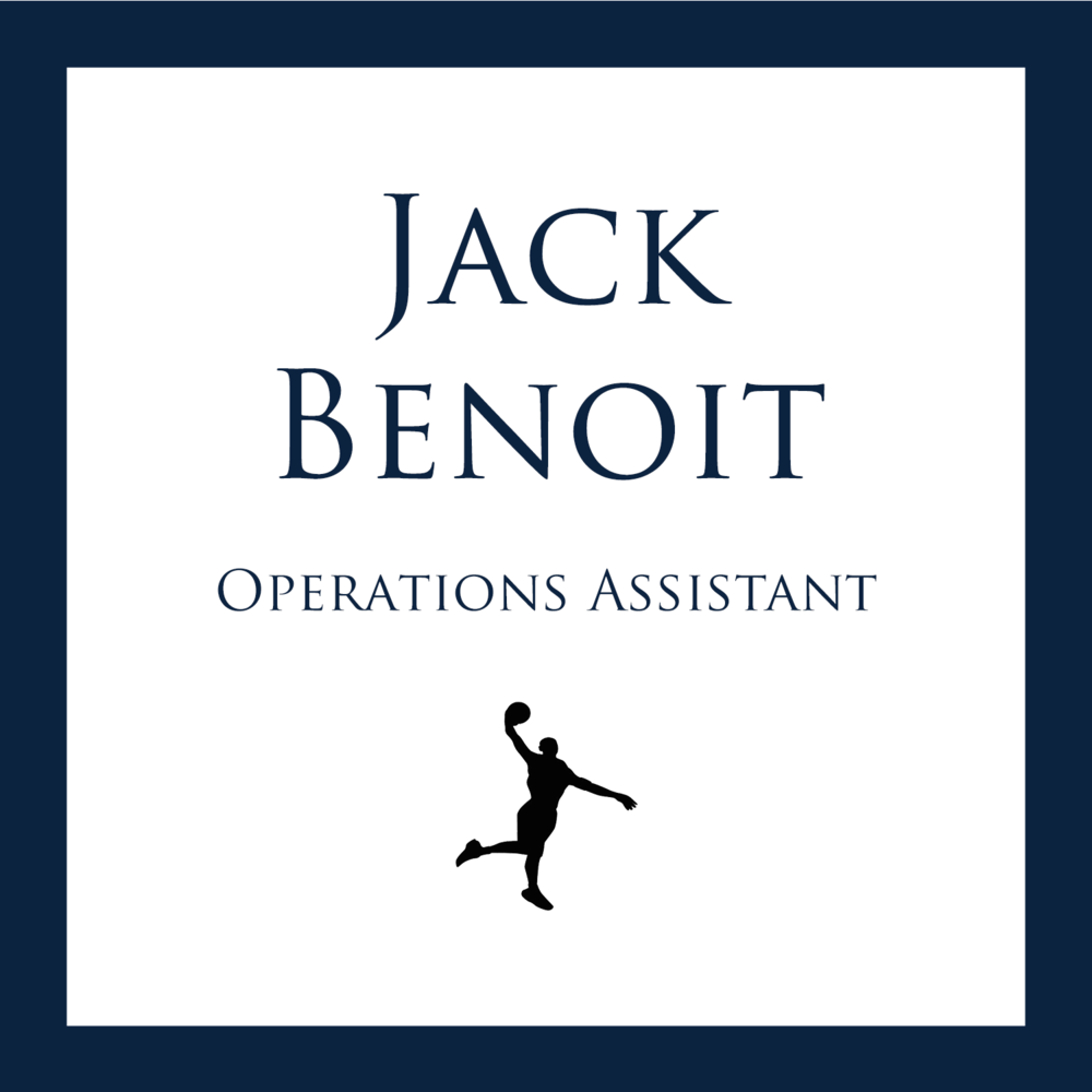 jack-team-name (new).png