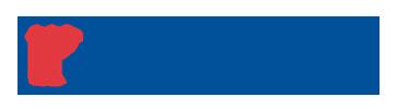 mccormick_logo_inline.png