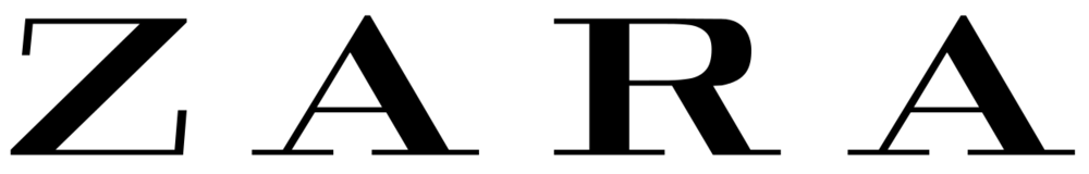 Zara_Logo_png_transparent.png