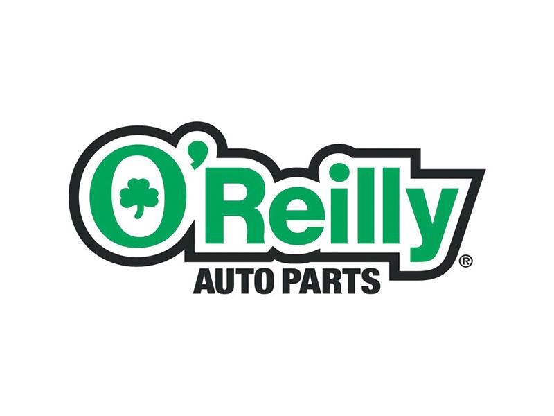 o_reilly_autp_parts.jpg