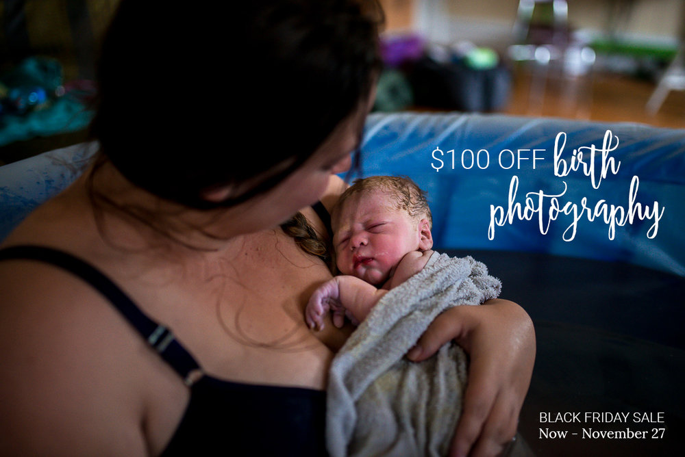 Black Friday Sale 100 off birth photography annica marie.jpg