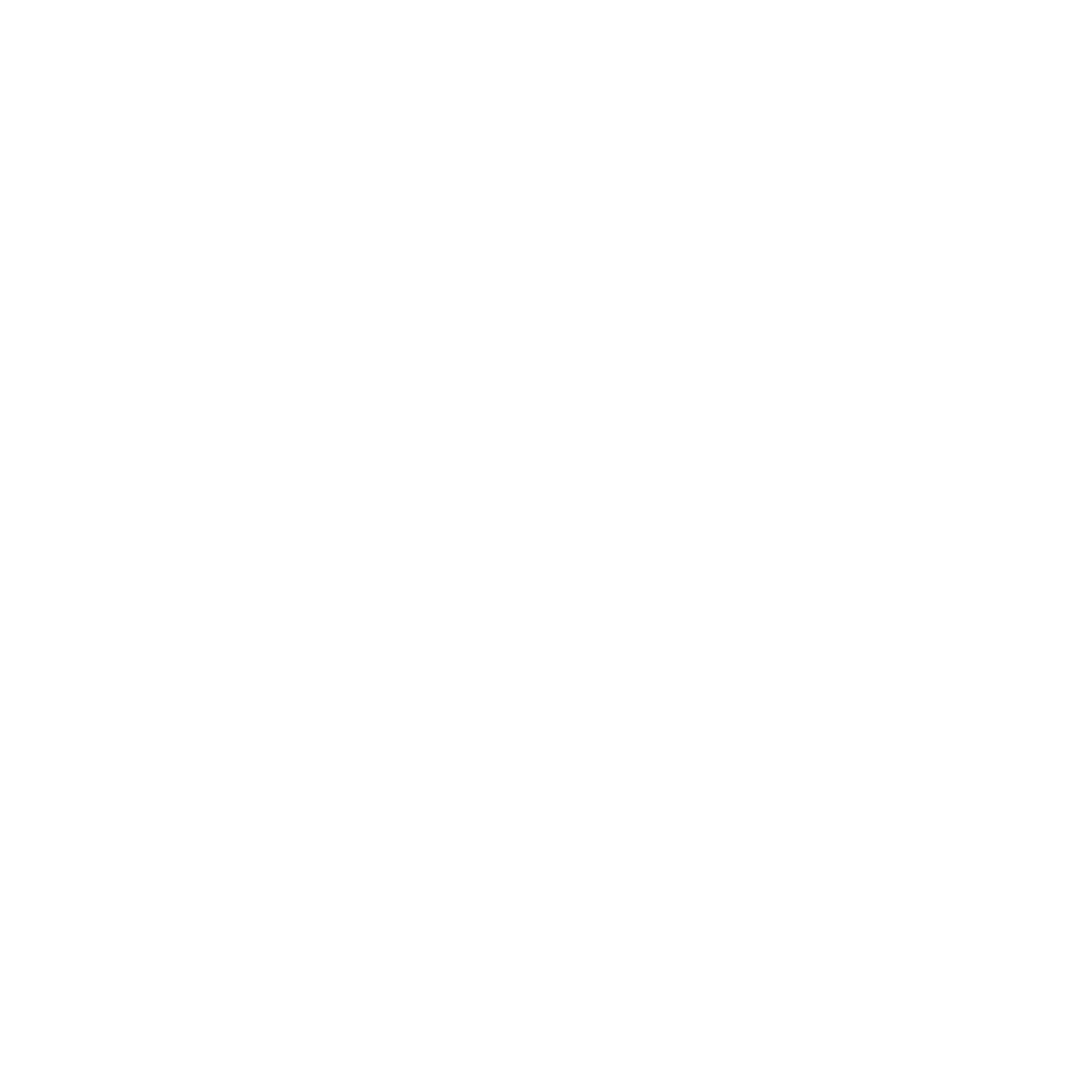 Annica Marie Essentials for your childbearing year