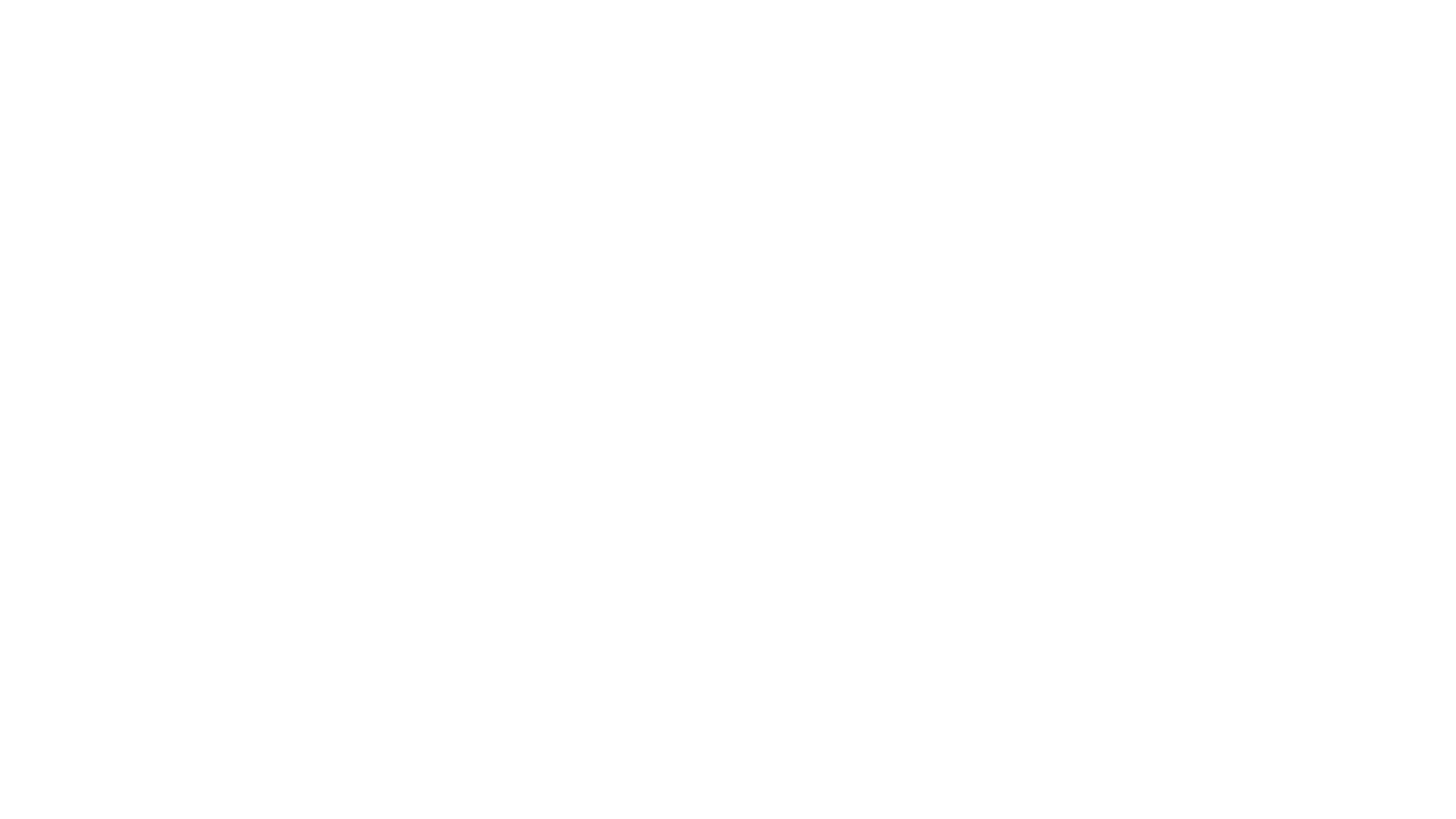 Sprout and Blossom with Annica Marie, Doula Support + Birth Photography