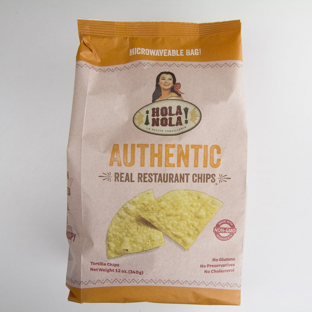 chips-authentic.jpg