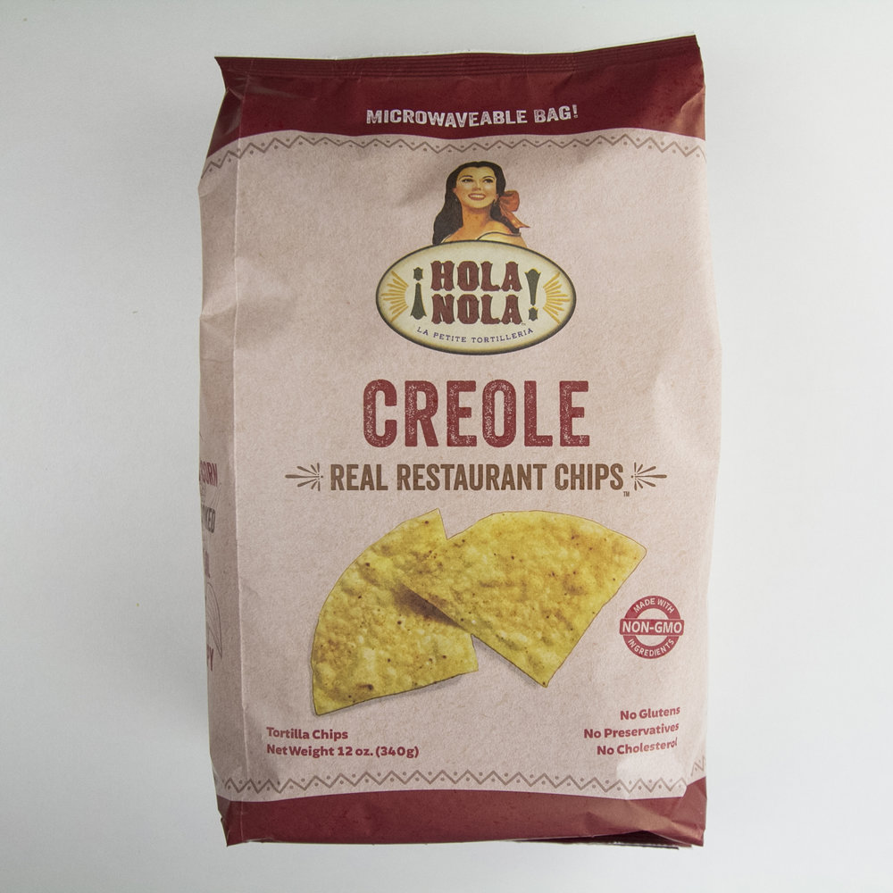 chips-creole.jpg
