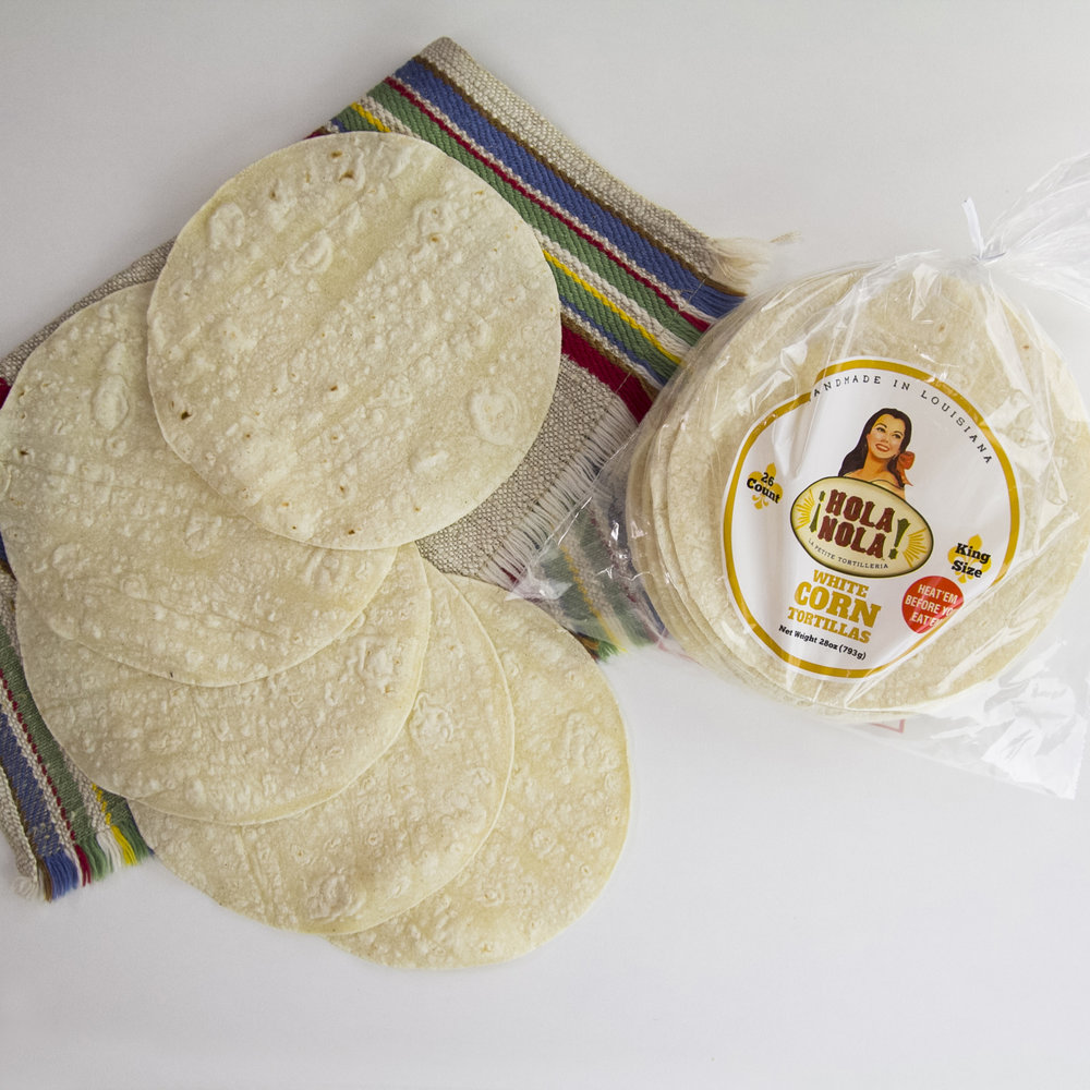 tortilla-white-corn.jpg