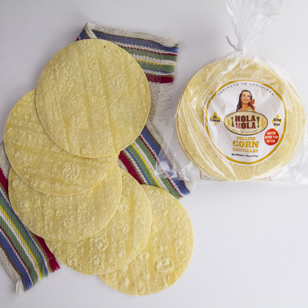 tortillas-yellow-corn.jpg